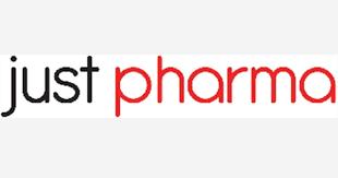 cliente-servalia-just-pharma
